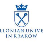 Uniwersytet Jagiello_ski