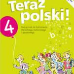 Teraz polski