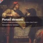Podręcznik do polskiego