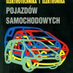 Podręcznik do technikum