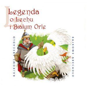 legenda-o-lechu-i-biaeym-orle